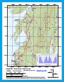 acadia-duck-harbor-map-thumbnail